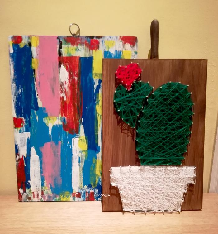 como-reciclar-tabla-madera-cocina