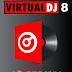 Atomix VirtualDJ Pro Infinity 2020 v8.4.5308 Final + Keygen