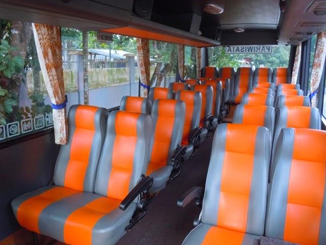 Sewa Bus Pariwisata Pekanbaru 79