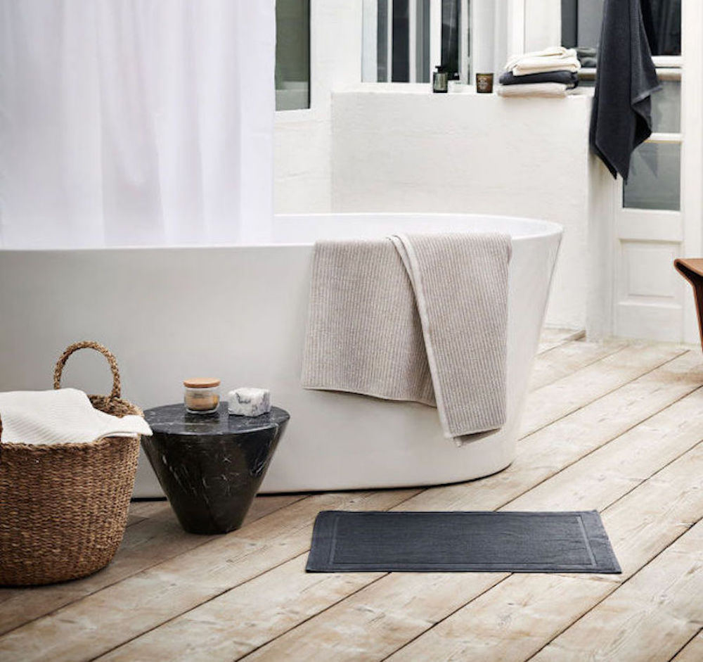 H&M Home: il lookbook autunnale a tinte naturali!
