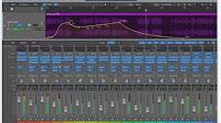 Programmi per fare musica gratuiti (Windows e Mac)