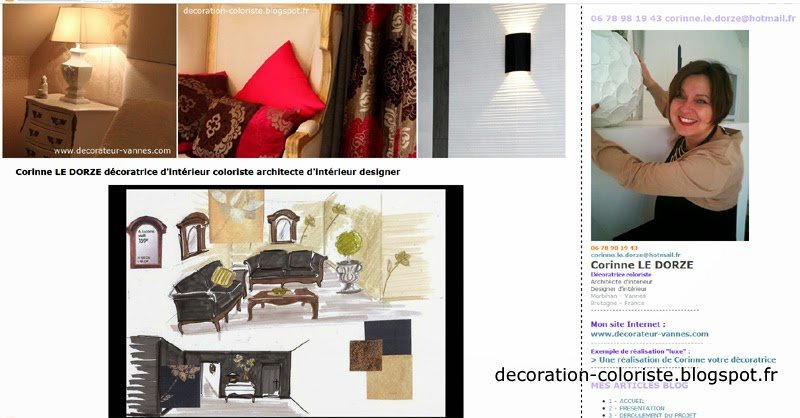 http://decoration-coloriste.blogspot.fr