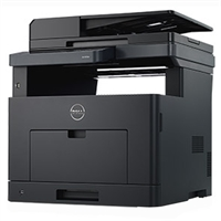 Dell H825cdw driver download Windows 10, Dell H825cdw driver Mac, Dell H825cdw driver Linux