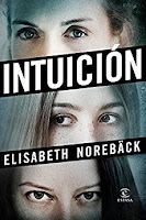 https://elmundodeaylavella.blogspot.com/2018/06/intuicion-de-elisabeth-noreback.html