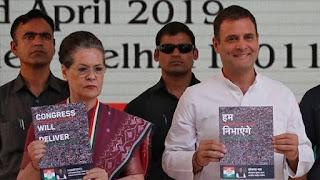 congress-menifesto-and-kashmir