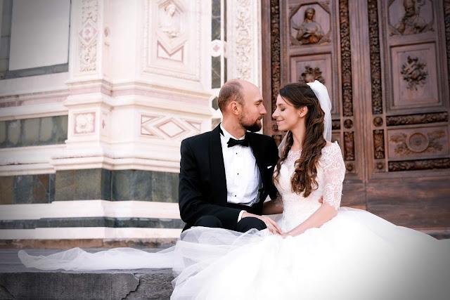 www.domzkamienia.blogspot.com
