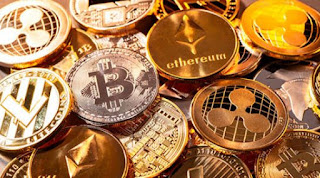 SC Lifted RBI Ban on Crypto Currency