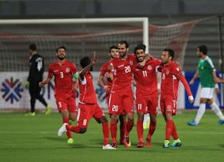 مباشر مشاهدة مباراة الأهلي والمحرق بث مباشر 24-09-2018 البطولة العربية للاندية يوتيوب بدون تقطيع