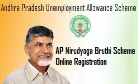 AP Mukhya Manthri - Yuva Nestham Nirodyoga Bruthi Scheme for Unemployee Youth in Andhra Pradesh  Andhra Pradesh Govt is going to implement a Scheme for Un Employed Youth in AP through this scheme which provides Rs 1000 per month to the youth. Mukhya Manthri Yuva Nestham Scheme by Andhra Pradesh State Govt How to Register Online at Official website for the Financial Support from AP Govt. Un Employee youth has to Logon to the Mukhya Manthri Yuva Nestham Web Portal ap-mukhya-manthri-yuva-nestham-nirudyoga-bruthi-scheme-register-online