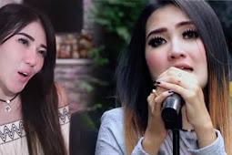 7 Daftar Penyanyi Dangdut Cantik Terpopuler
