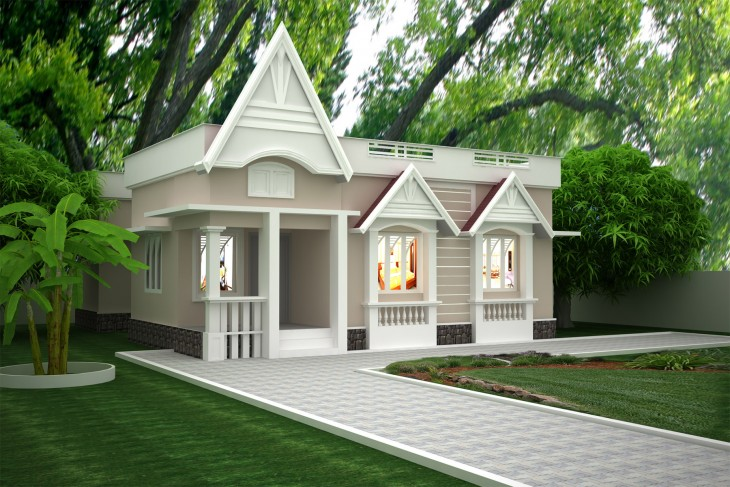 1300 sqft single story building exterior Design Photo Single Story Home Exterior Design on single level homes, exterior retail store design, single story interior design, rustic modern home design, single story home with round columns, one story house roof design, wood house design, single story traditional home exteriors, two-story office building design, kerala flat roof house design, home house design, mid century modern lake home design, building exterior design,