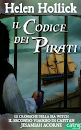 Pirate Code in Italian