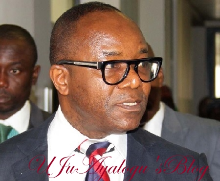 NNPC $25bn Saga: How Kachikwu Lobbied, Got Contracts For 9 Firms From Baru Exposed