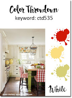 https://colorthrowdown.blogspot.com/2019/03/color-throwdown-535.html