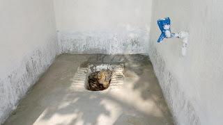 poor-toilet-in-harnaut-bihar