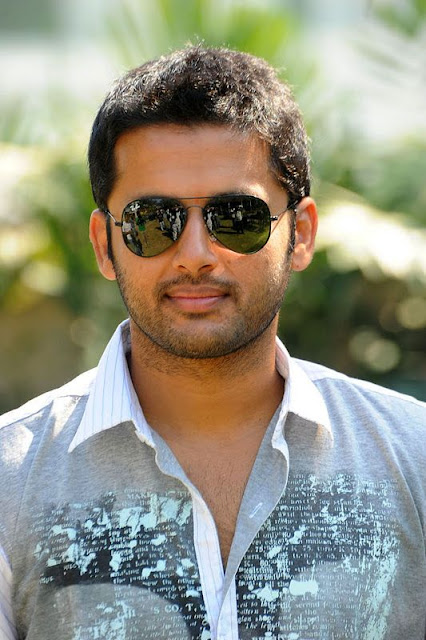 Nithin Images HD Wallpapers Pictures Photos Download