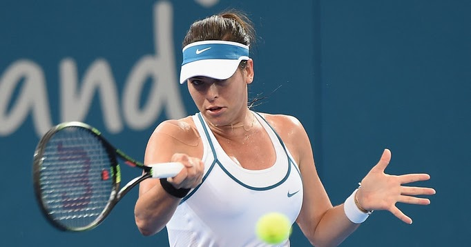 ajla tomljanovic - photo #31