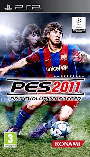 PES2011_PSP_Interim-Packshot---PEGI3.jpg