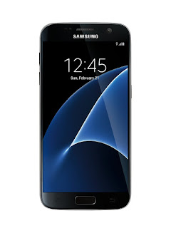 Buy Samsung Galaxy S7 and Galaxy S7 Edge Online in UK and USA