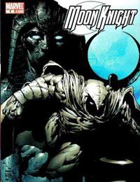 Moon Knight (2006)