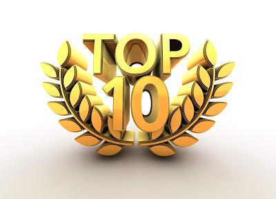top 10 san forex tot nhat