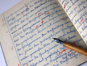 Professional writing services near me