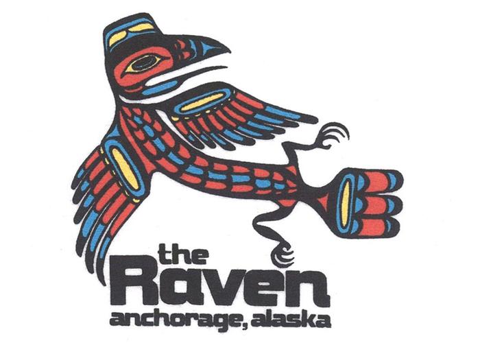 Anchorage gay bars