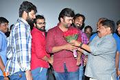 Appatlo Okadundevadu Team At Devi Theatre-thumbnail-16