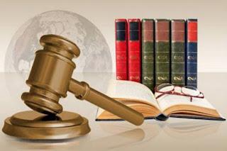 Доступен обзор правовой информации от экспертов НАУМИР, РМЦ в сфере микрофинансирования за сентябрь 2016 года