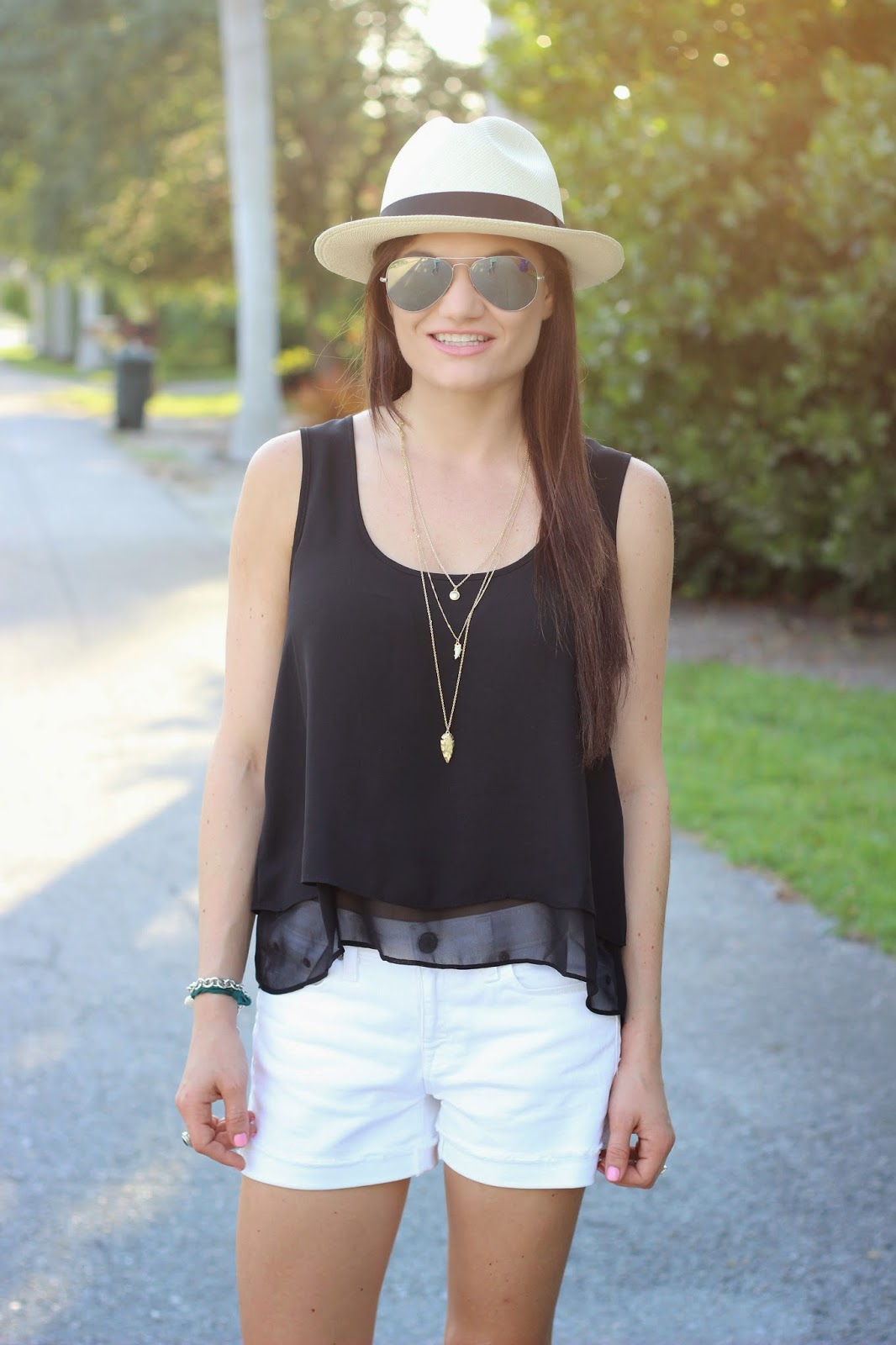 Date Night Outfit ideas Alina Smith The Neapolitan blog