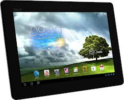 aoc tablet, tablet aoc, aoc monitor, aoc android tablet