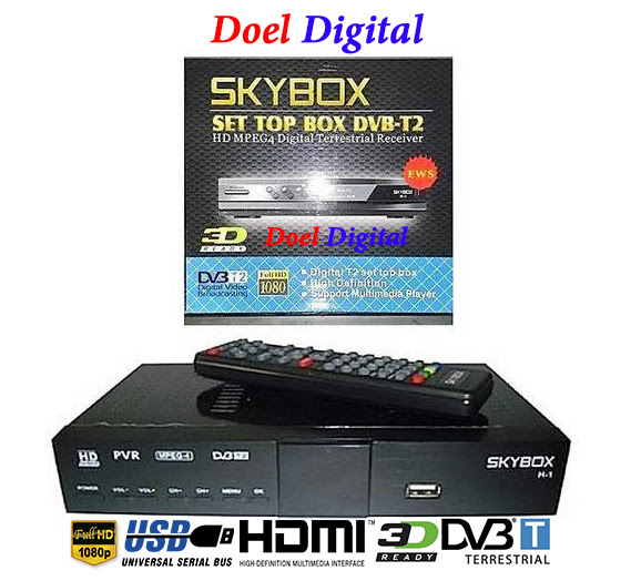 set-top-box-skybox