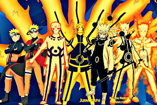 Naruto Shippuden The Movie MP4 Subtitle Indonesia