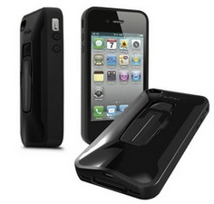 MoGo Talk XD2 for Verizon iPhone 4 announced