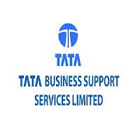 TATA Business Walkin