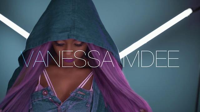 Vanessa-Mdee-Ft-Maua-Sama-Tommy-Flavour-Bounce
