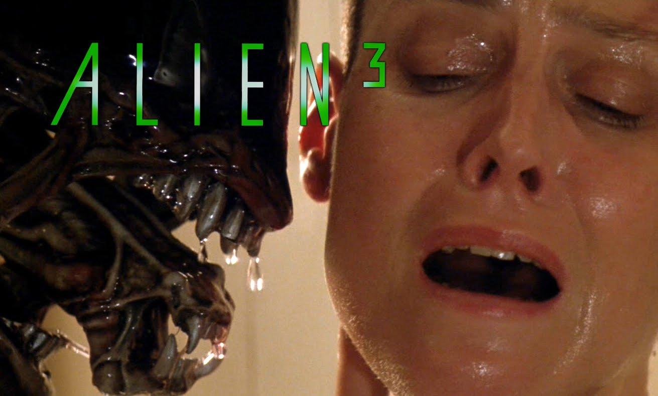 alien inside ripley - 1280×720