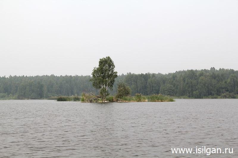 Челябинская область касли рыбалка