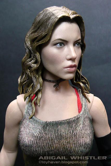 Abigail Good