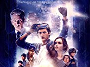 Nonton Online Ready Player One (2018) Full Movie Subtitle Indonesia