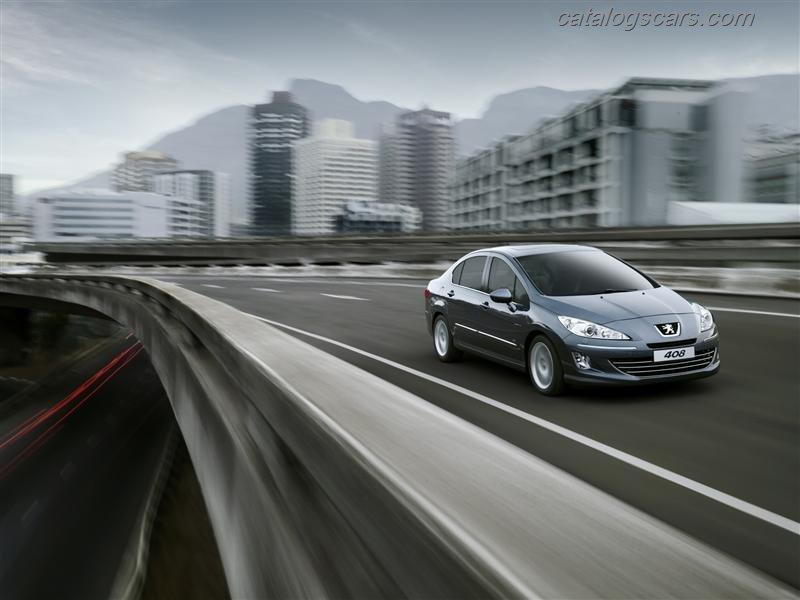 صور سيارة بيجو 408 2015 - اجمل خلفيات صور عربية بيجو 408 2015 - Peugeot 408 Photos Peugeot-408-2012-800x600-wallpaper-01.jpg