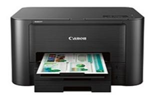 http://www.canondownloadcenter.com/2017/10/canon-maxify-ib4110-driver-software.html