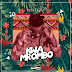AUDIO | Whozu - Kwa Mrombo | Download