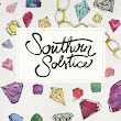 A Good Book: Southern Solstice