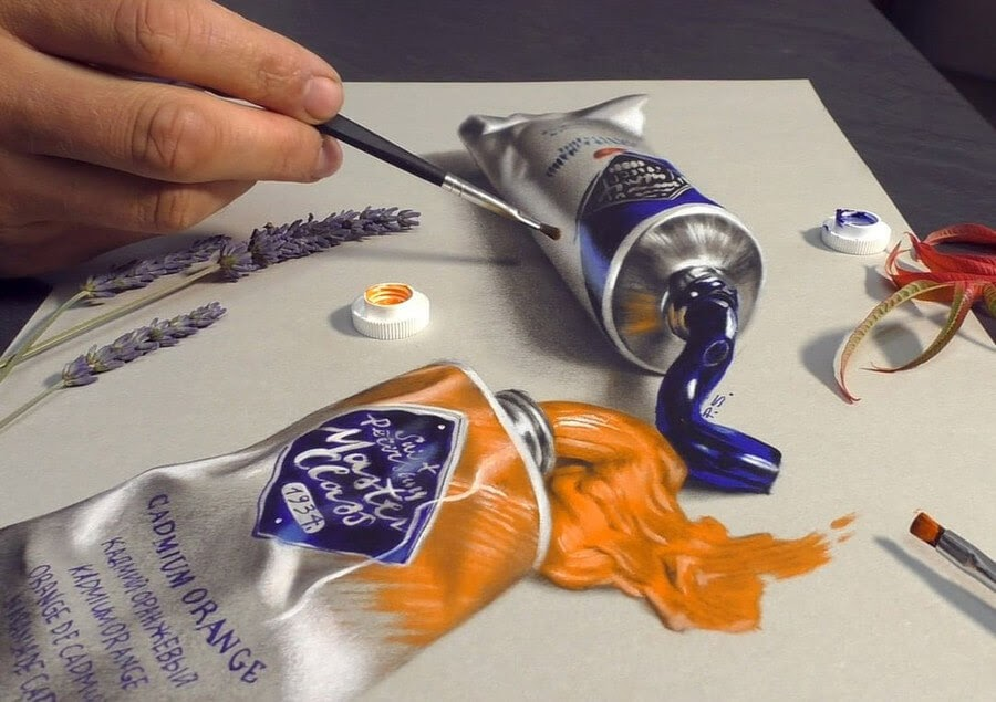 03-Oil-painting-Master-Class-Stefan-Pabst-3D-Art-www-designstack-co