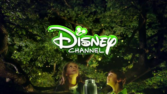 Por que amo tanto a Disney?