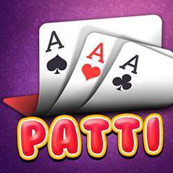 unlimited teen patti hack codes for free