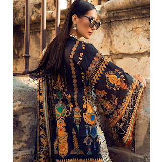 Elan-summer-lawn-prints-dresses-2017-collection-for-girls-11