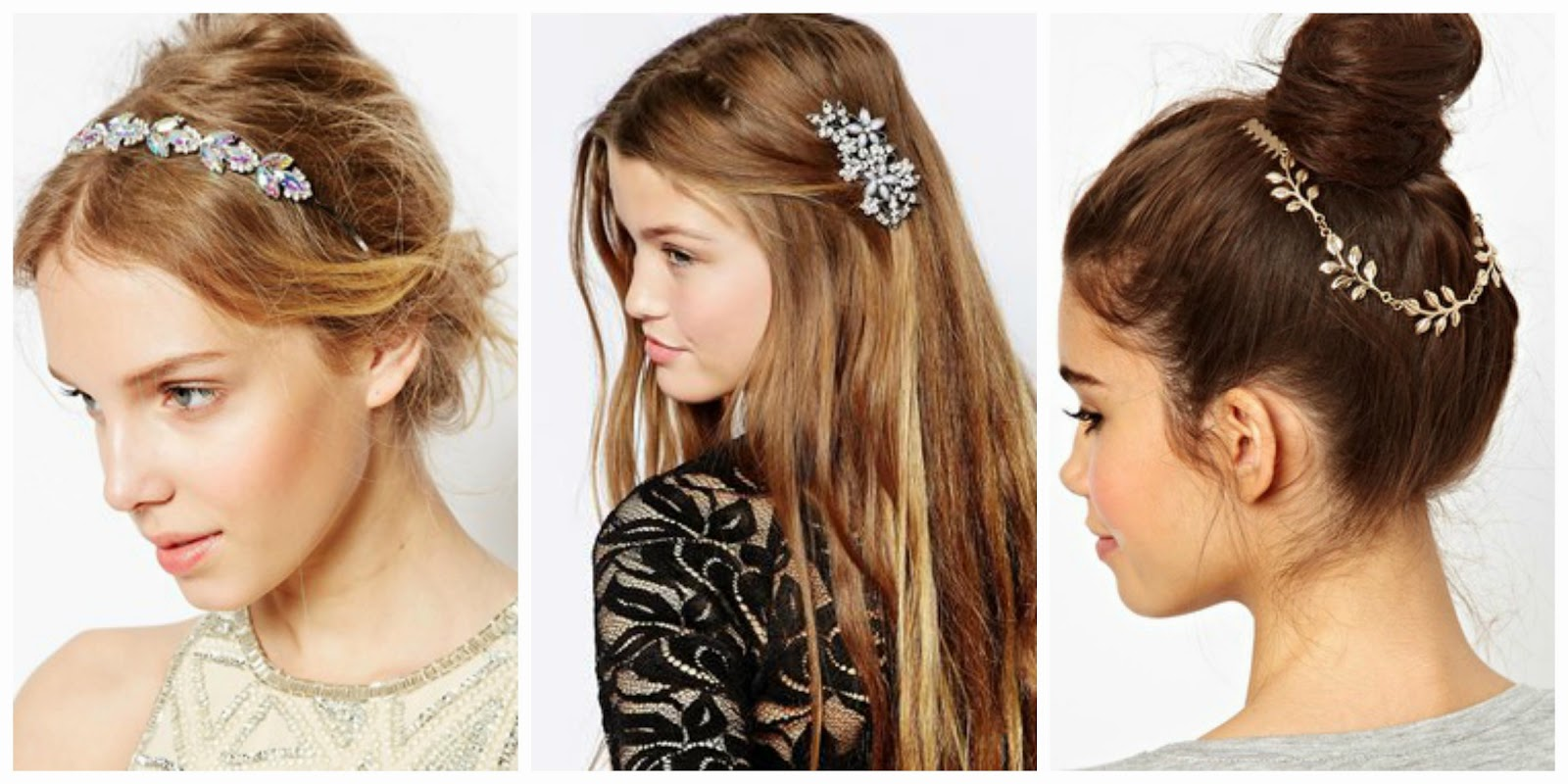Hair Accessories For Wedding Guests Wedding Ideas