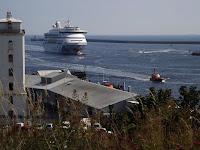 Tyne Shipping